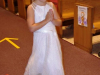 FIRST-COMMUNION-2020-12