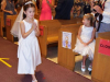 FIRST-COMMUNION-2020-13