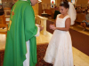 FIRST-COMMUNION-2020-15