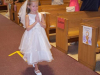 FIRST-COMMUNION-2020-20