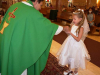 FIRST-COMMUNION-2020-27