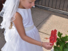 FIRST-COMMUNION-2020-29