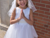 FIRST-COMMUNION-2020-30