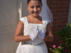 FIRST-COMMUNION-2020-31