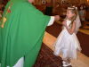 FIRST-COMMUNION-2020-32
