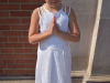 FIRST-COMMUNION-2020-33