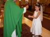 FIRST-COMMUNION-2020-34