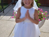 FIRST-COMMUNION-2020-46