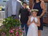 FIRST-COMMUNION-2020-47