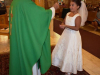 FIRST-COMMUNION-2020-48