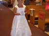 FIRST-COMMUNION-2020-50