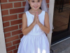 FIRST-COMMUNION-2020-54
