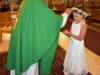 FIRST-COMMUNION-2020-55