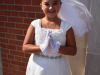 FIRST-COMMUNION-2020-56