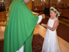 FIRST-COMMUNION-2020-57