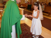 FIRST-COMMUNION-2020-59