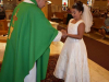 FIRST-COMMUNION-2020-60