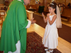 FIRST-COMMUNION-2020-65