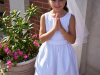 FIRST-COMMUNION-2020-67