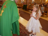 FIRST-COMMUNION-2020-9