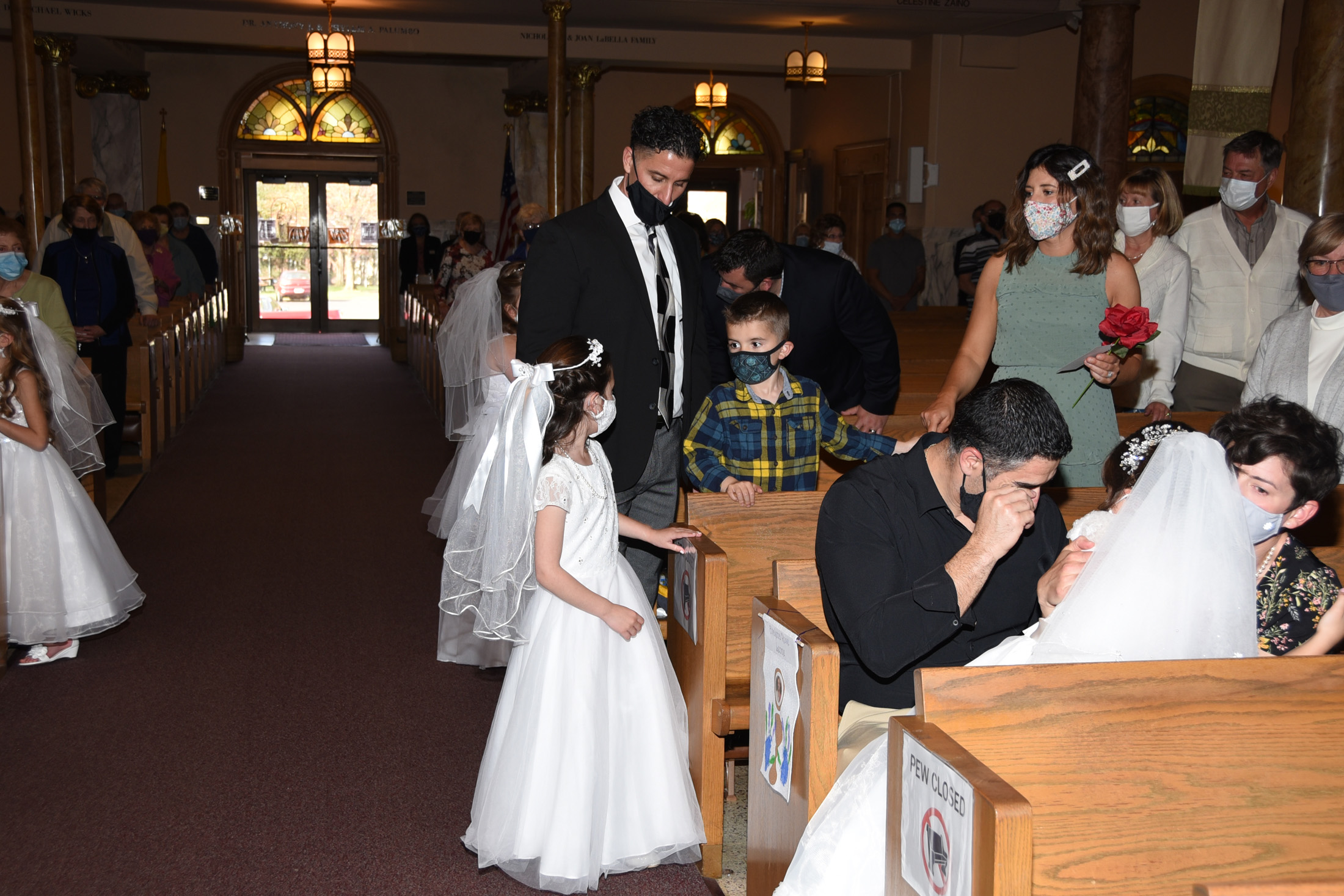 FIRST-COMMUNION-MAY-1-2021-1004