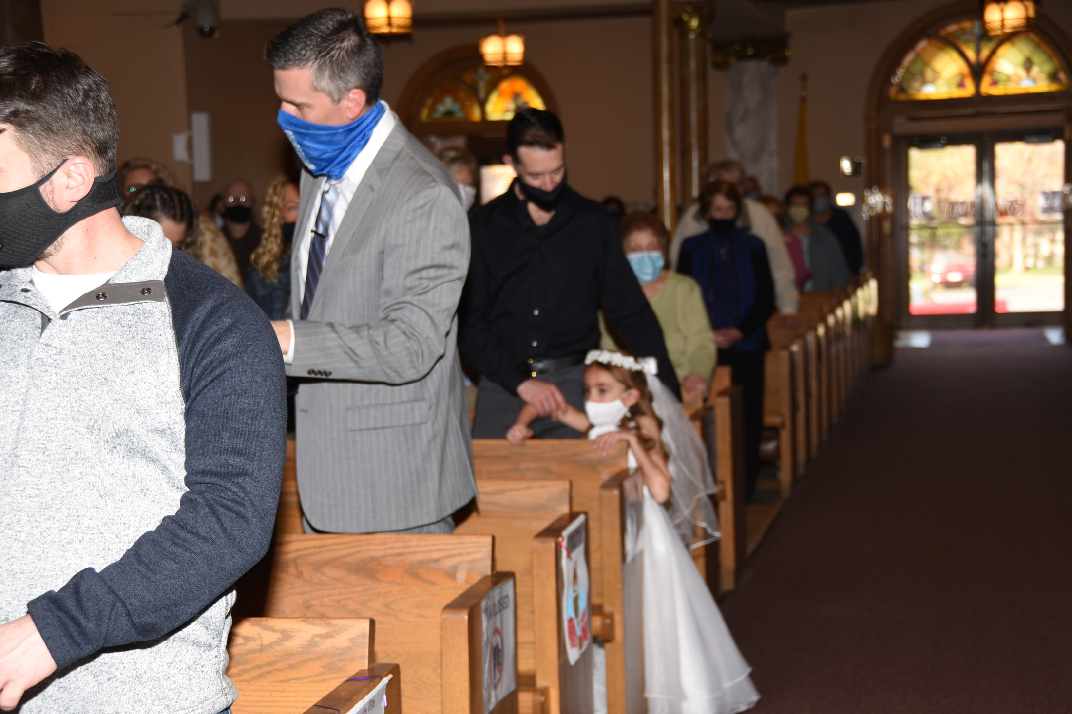 FIRST-COMMUNION-MAY-1-2021-1005