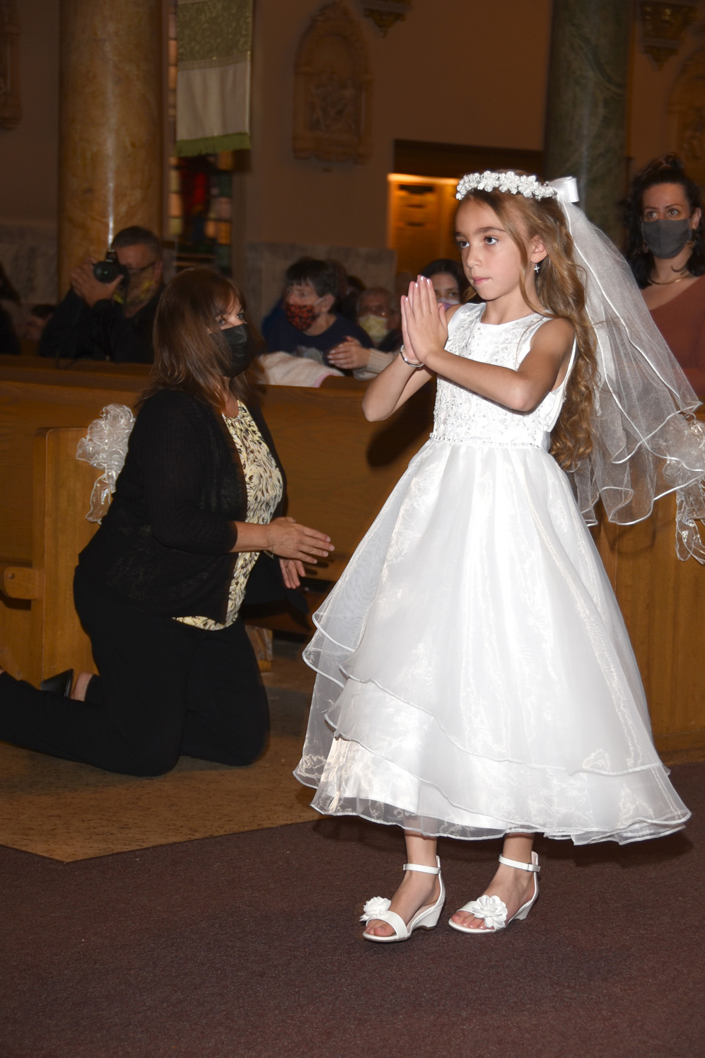 FIRST-COMMUNION-MAY-1-2021-1009