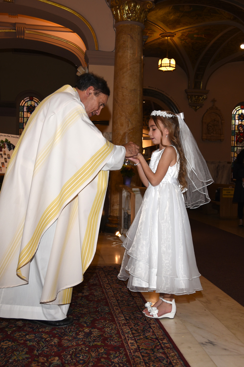 FIRST-COMMUNION-MAY-1-2021-1011