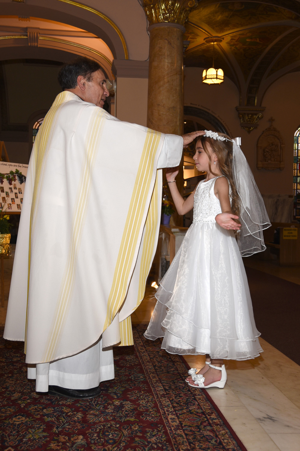 FIRST-COMMUNION-MAY-1-2021-1012