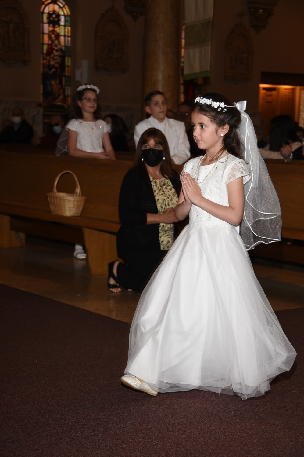 FIRST-COMMUNION-MAY-1-2021-1014