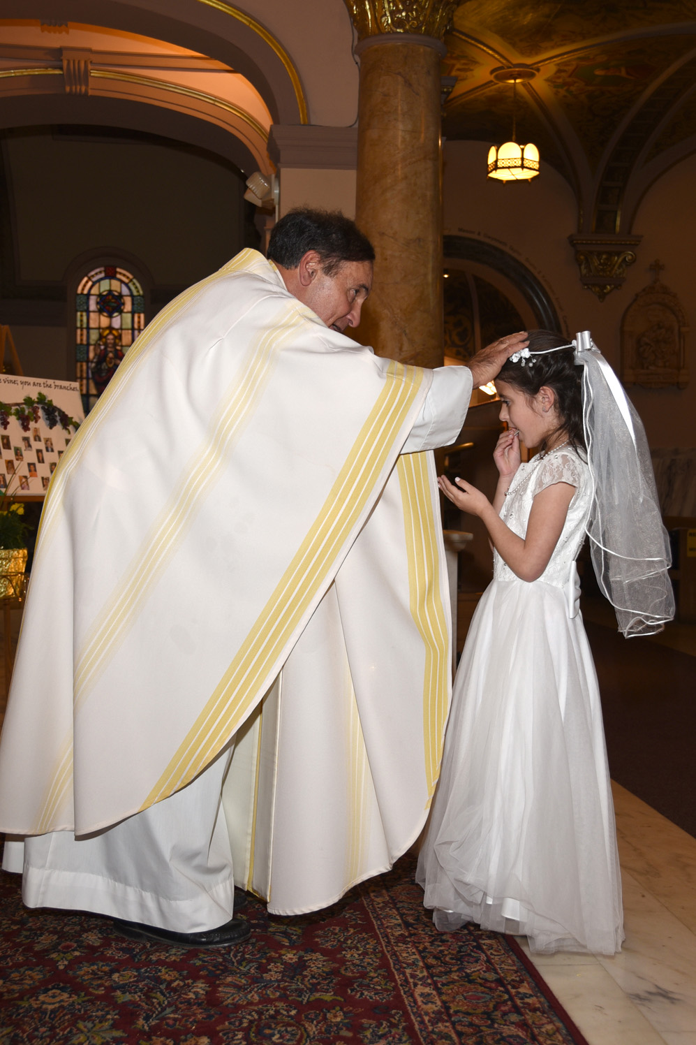 FIRST-COMMUNION-MAY-1-2021-1017