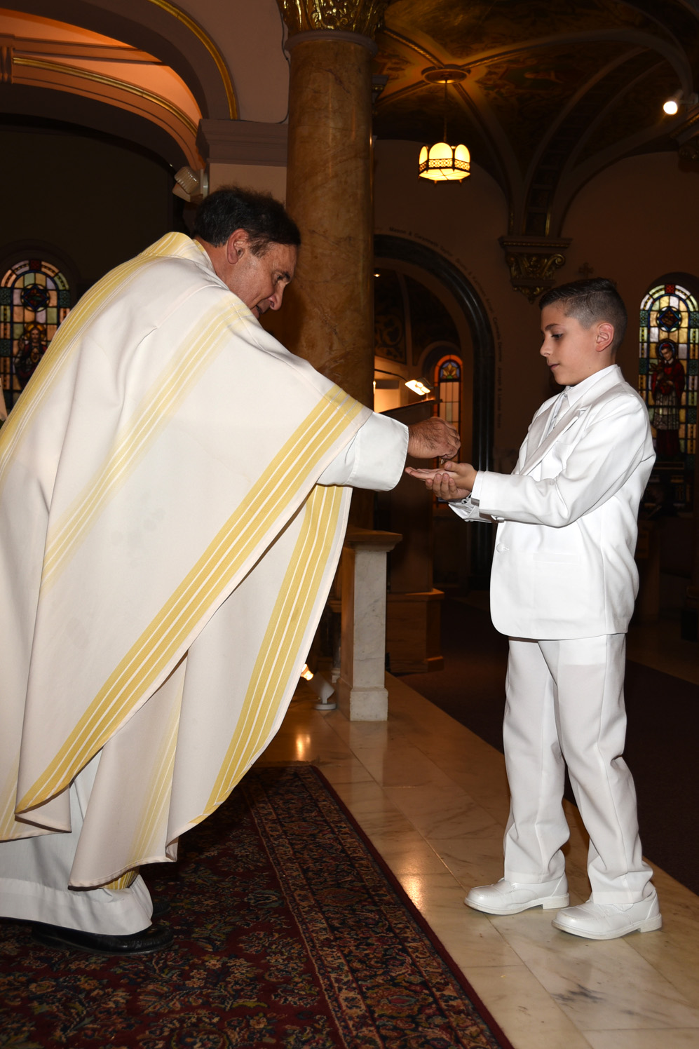 FIRST-COMMUNION-MAY-1-2021-1019