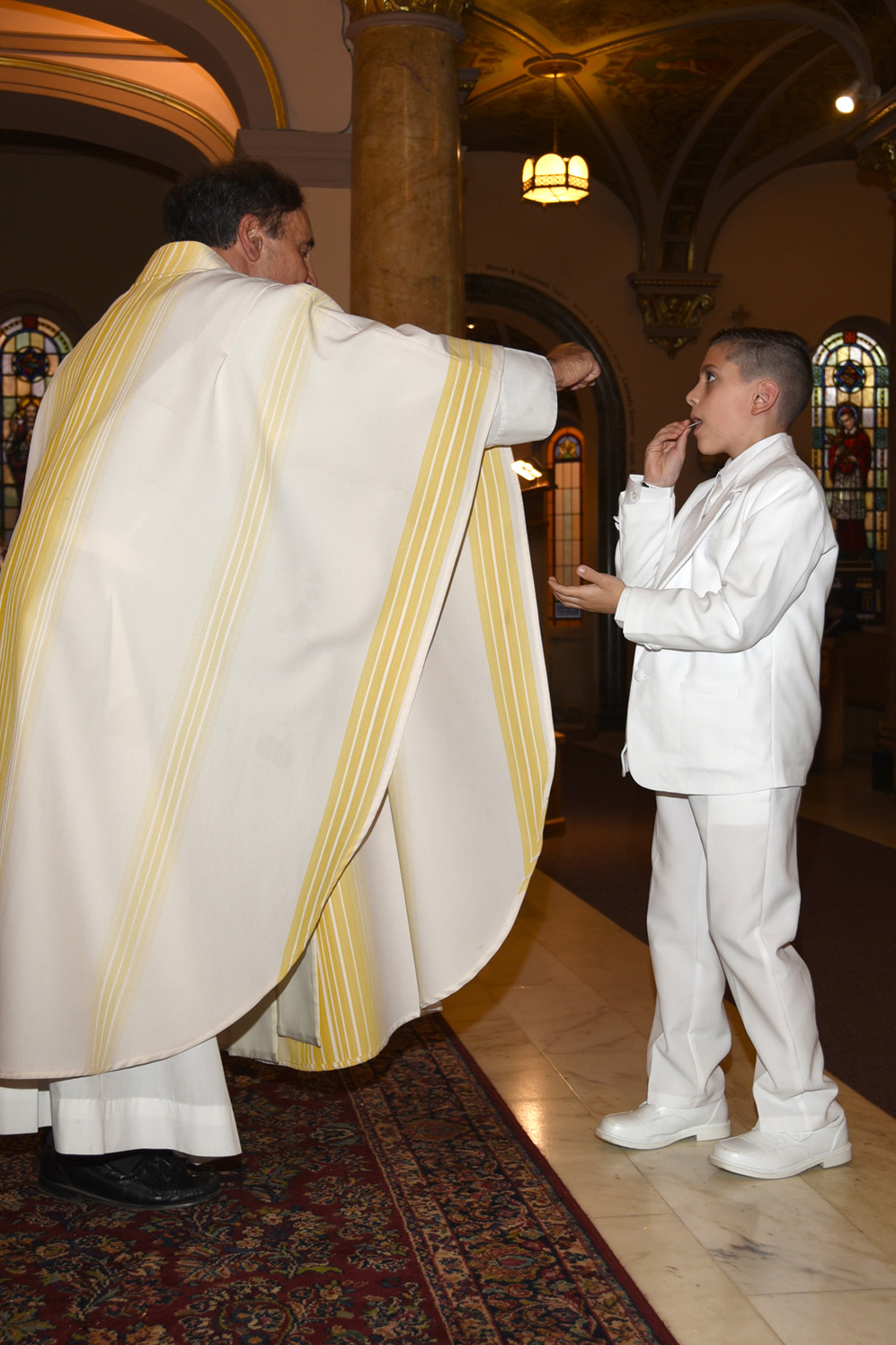 FIRST-COMMUNION-MAY-1-2021-1020