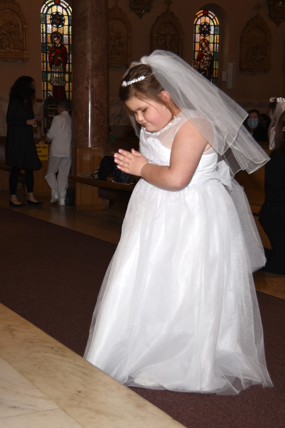 FIRST-COMMUNION-MAY-1-2021-1021