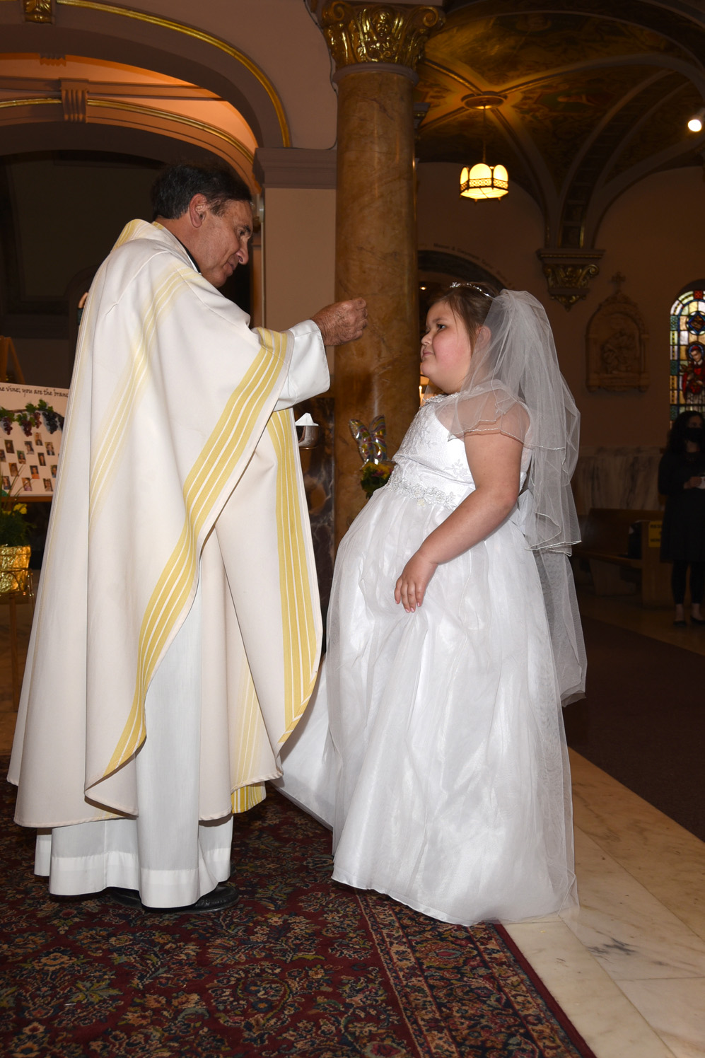 FIRST-COMMUNION-MAY-1-2021-1022