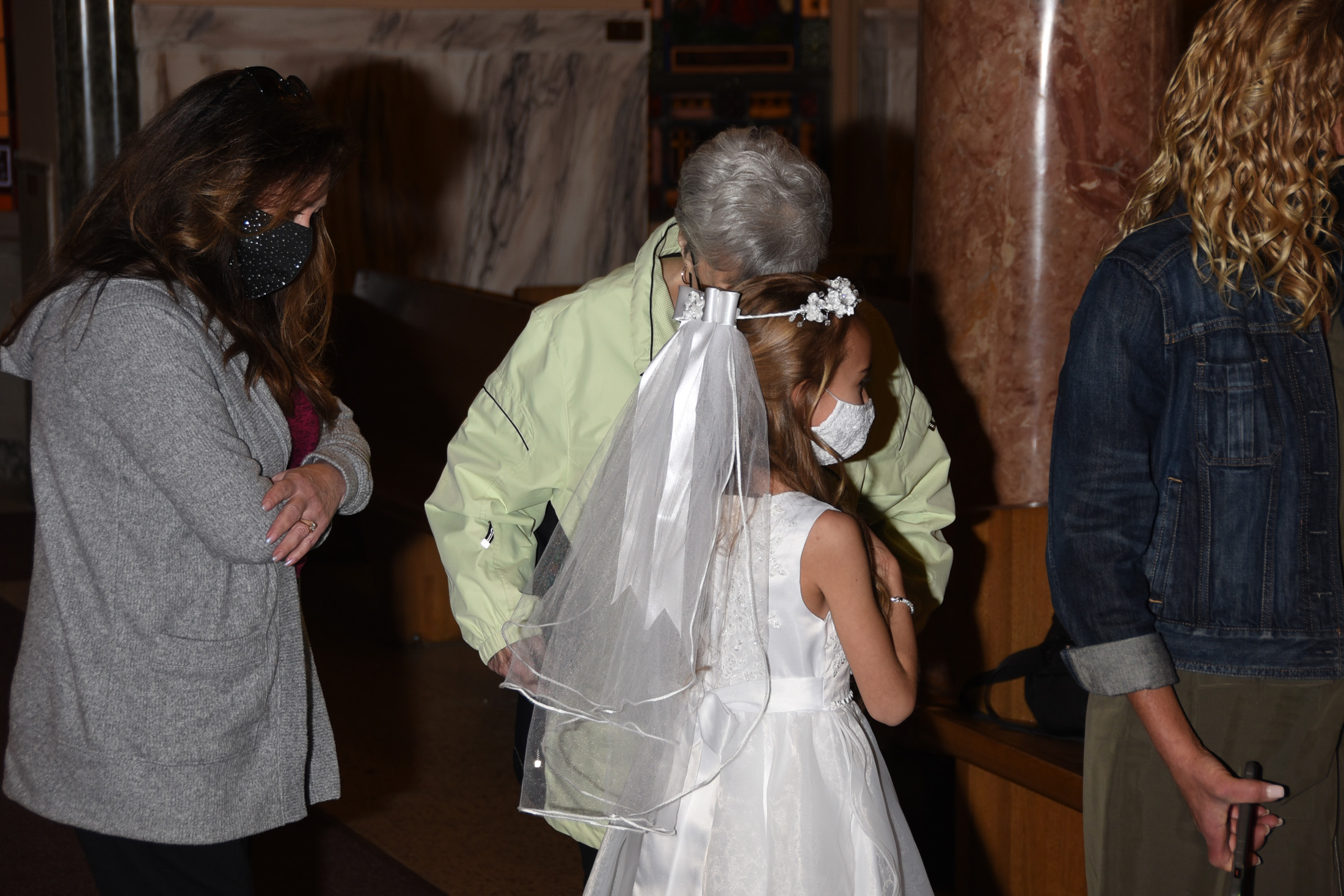 FIRST-COMMUNION-MAY-1-2021-1024