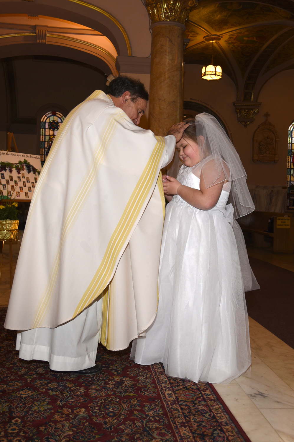 FIRST-COMMUNION-MAY-1-2021-1025