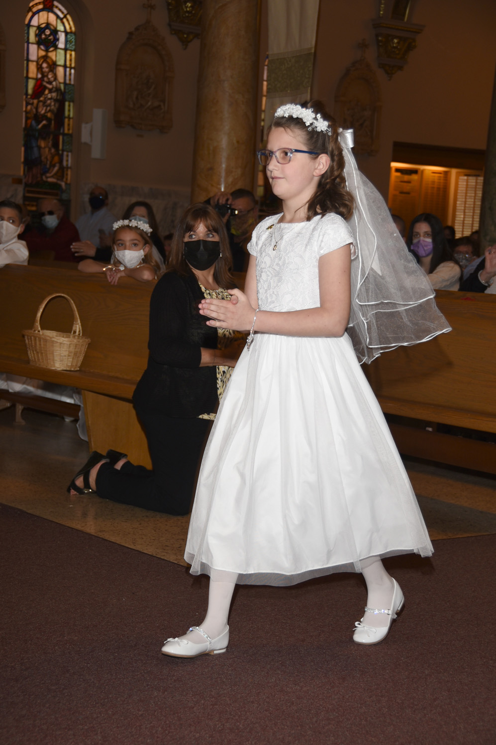 FIRST-COMMUNION-MAY-1-2021-1027