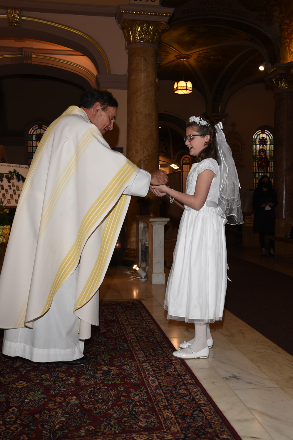 FIRST-COMMUNION-MAY-1-2021-1028