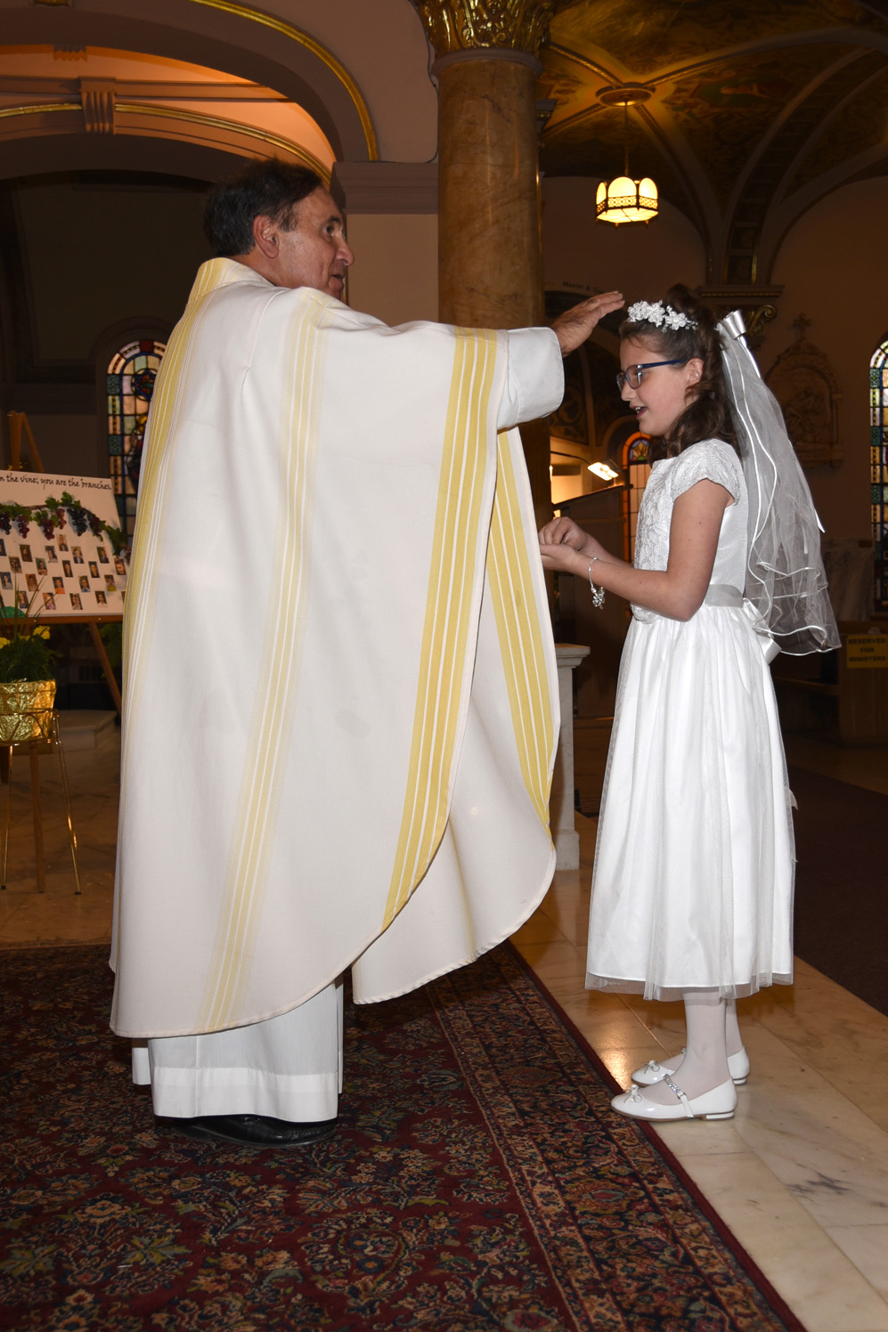 FIRST-COMMUNION-MAY-1-2021-1029