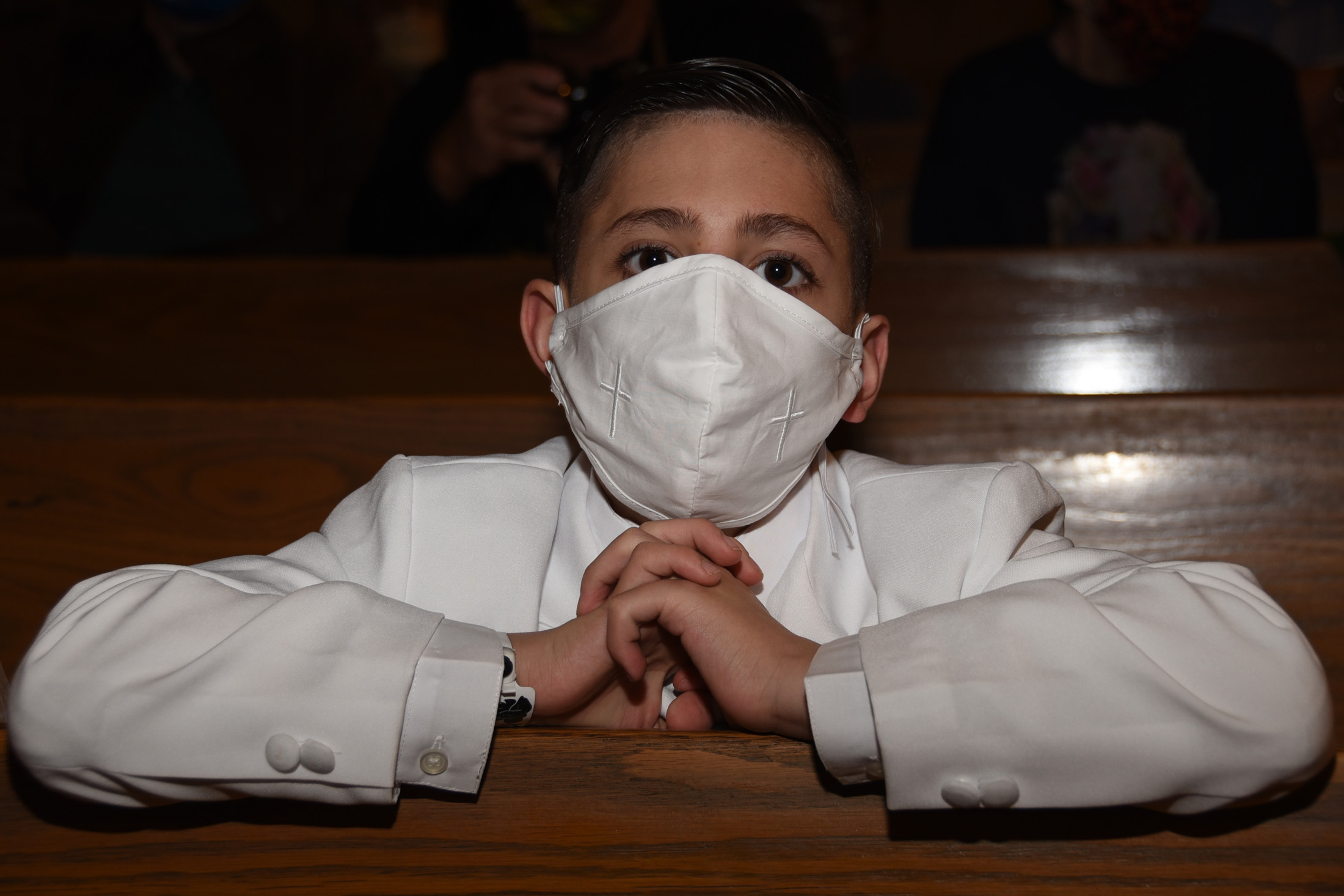 FIRST-COMMUNION-MAY-1-2021-1031