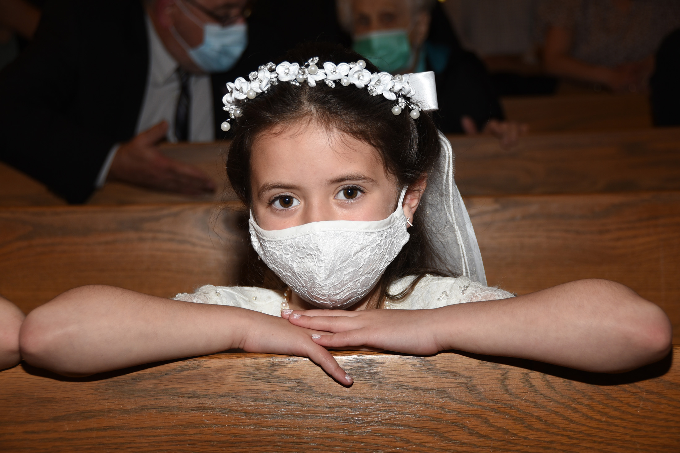 FIRST-COMMUNION-MAY-1-2021-1034