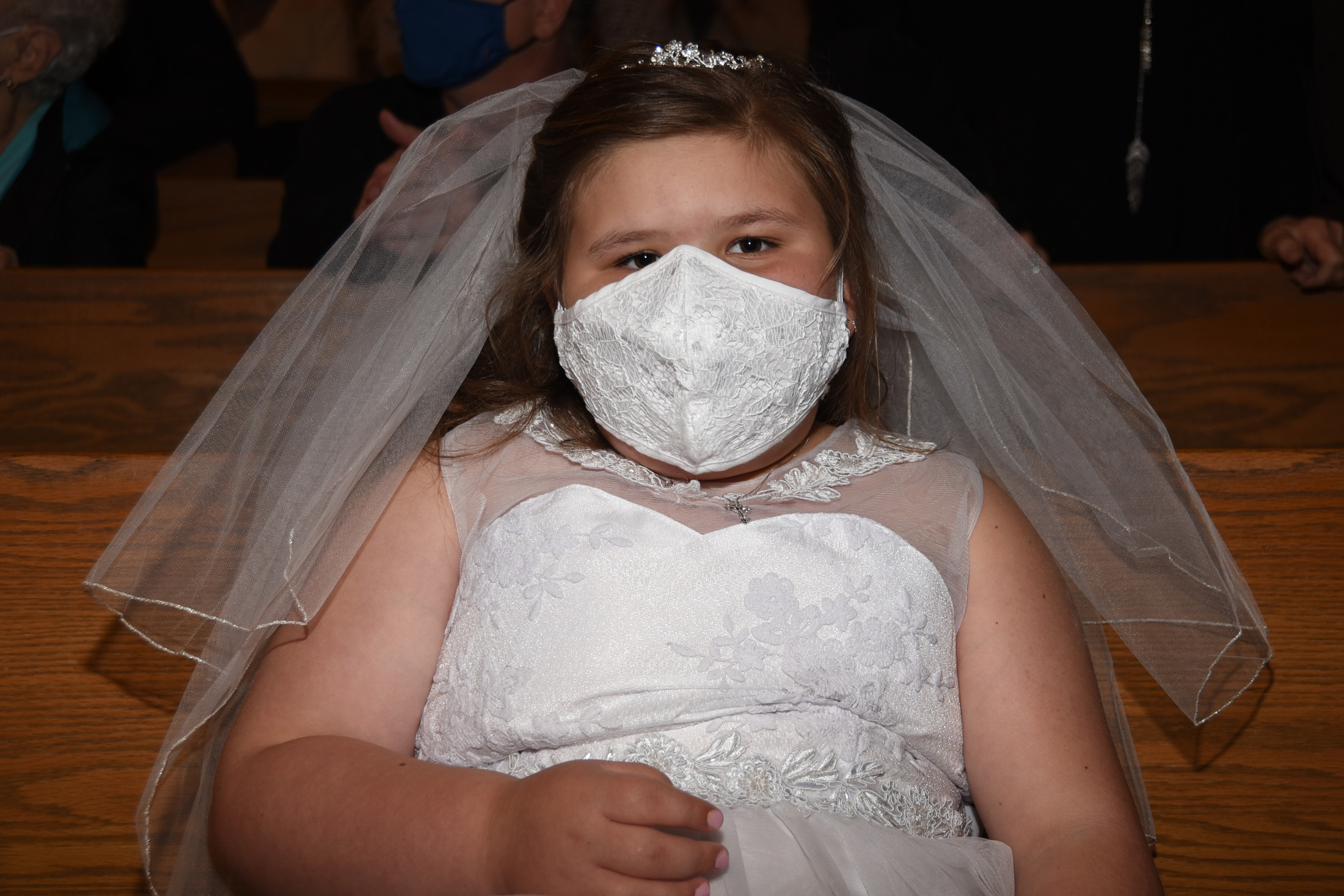 FIRST-COMMUNION-MAY-1-2021-1037