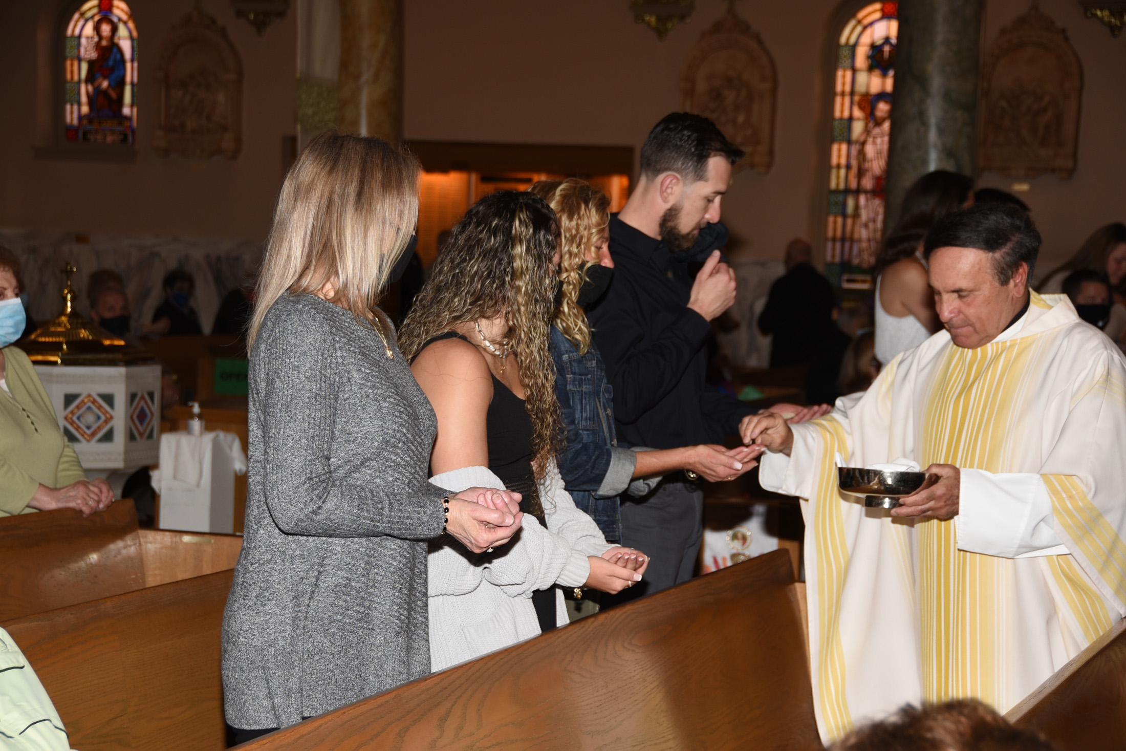 FIRST-COMMUNION-MAY-1-2021-1041