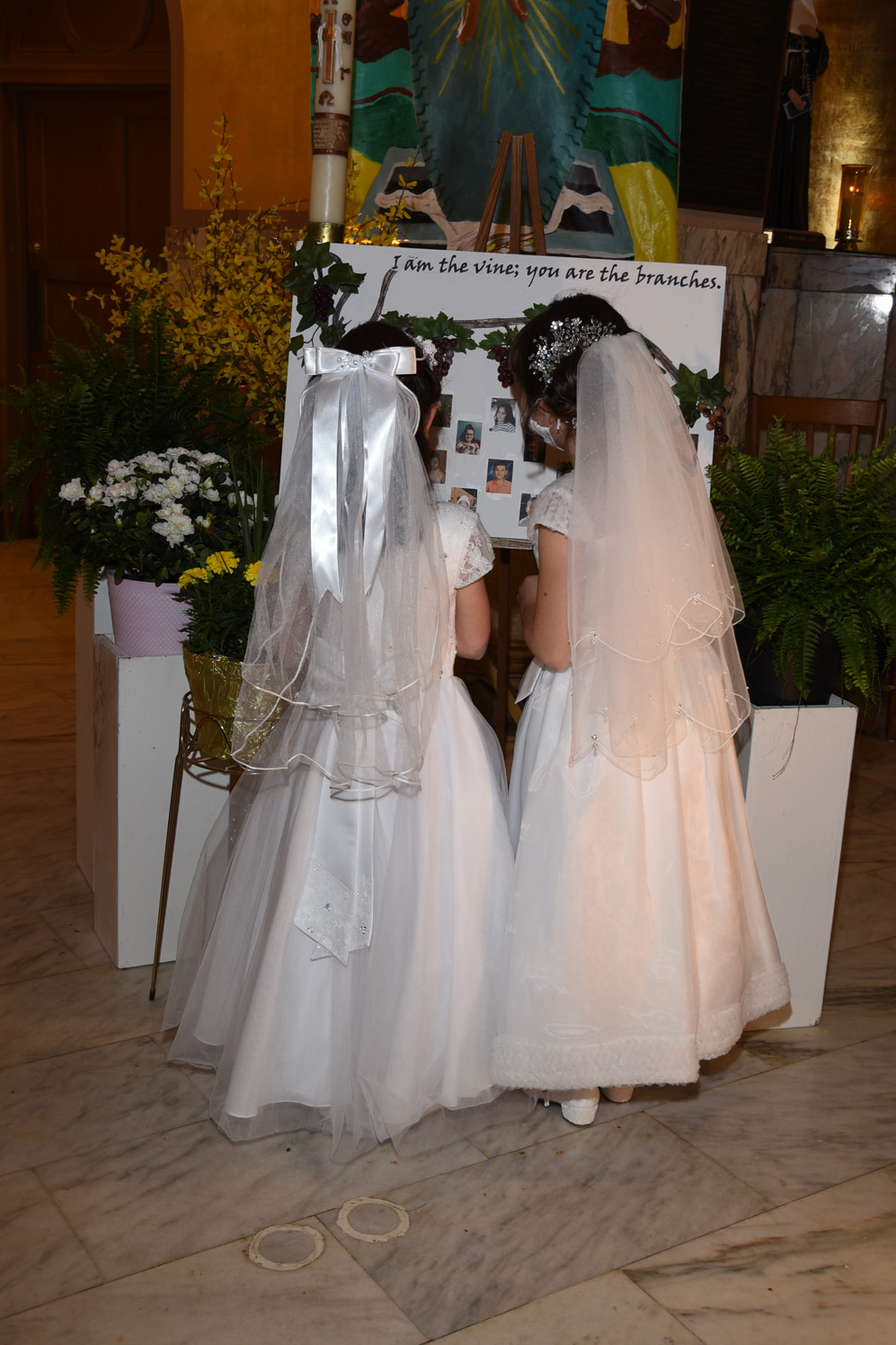 FIRST-COMMUNION-MAY-1-2021-1042