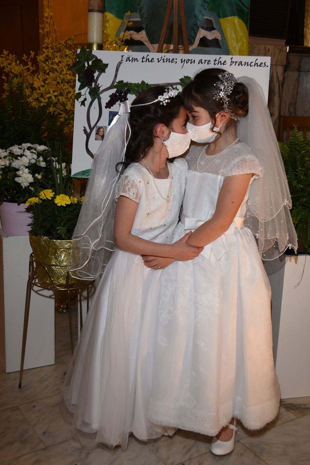 FIRST-COMMUNION-MAY-1-2021-1044