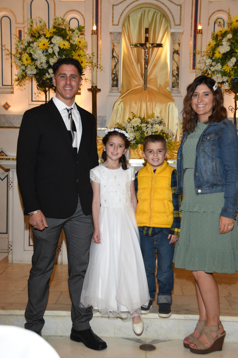 FIRST-COMMUNION-MAY-1-2021-1048