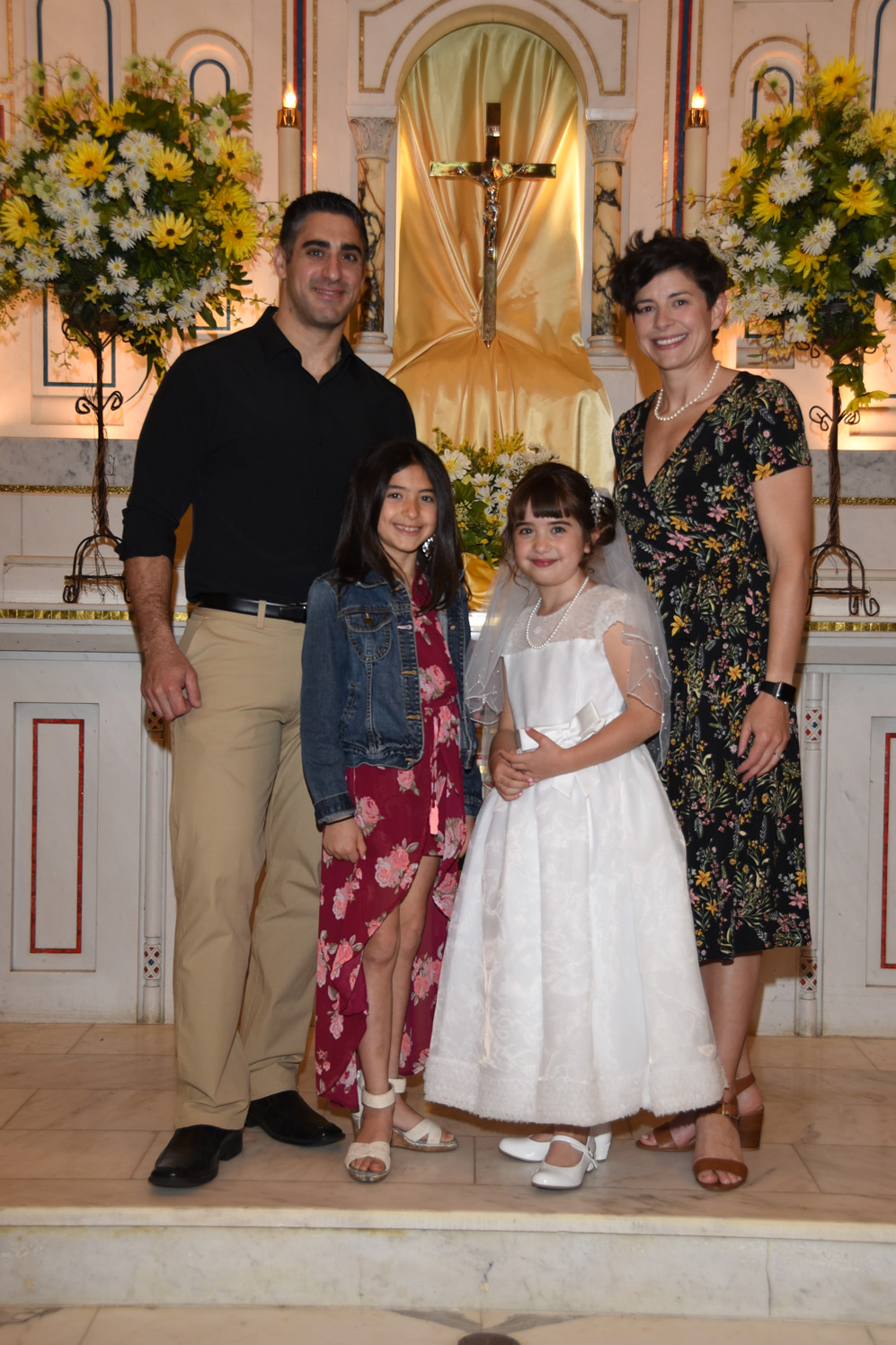 FIRST-COMMUNION-MAY-1-2021-1049