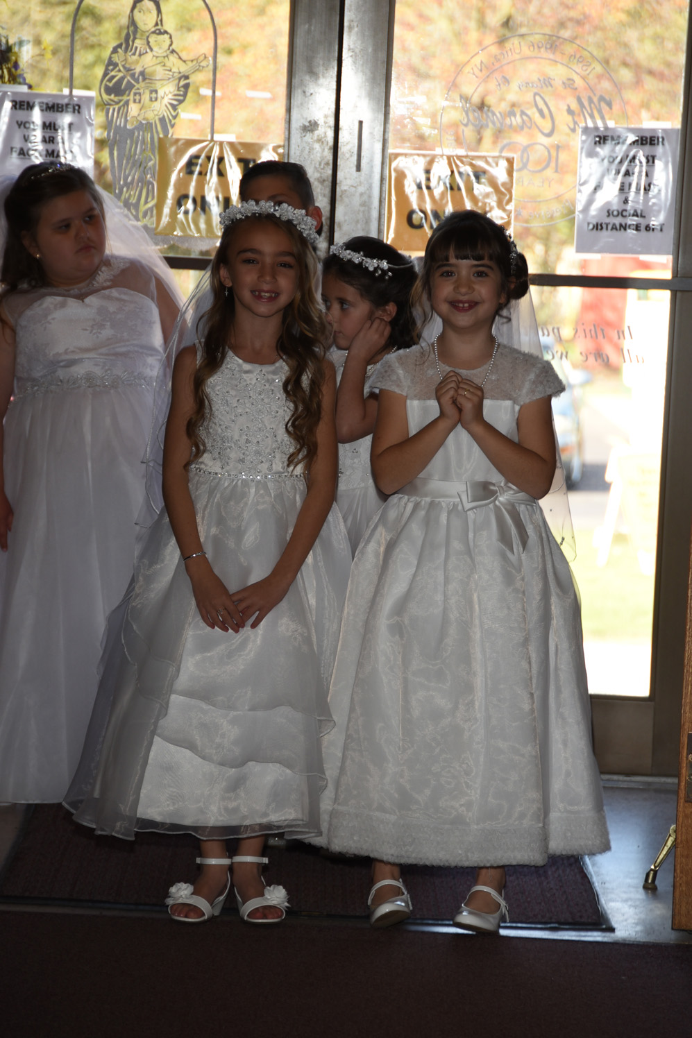 FIRST-COMMUNION-MAY-1-2021-1053