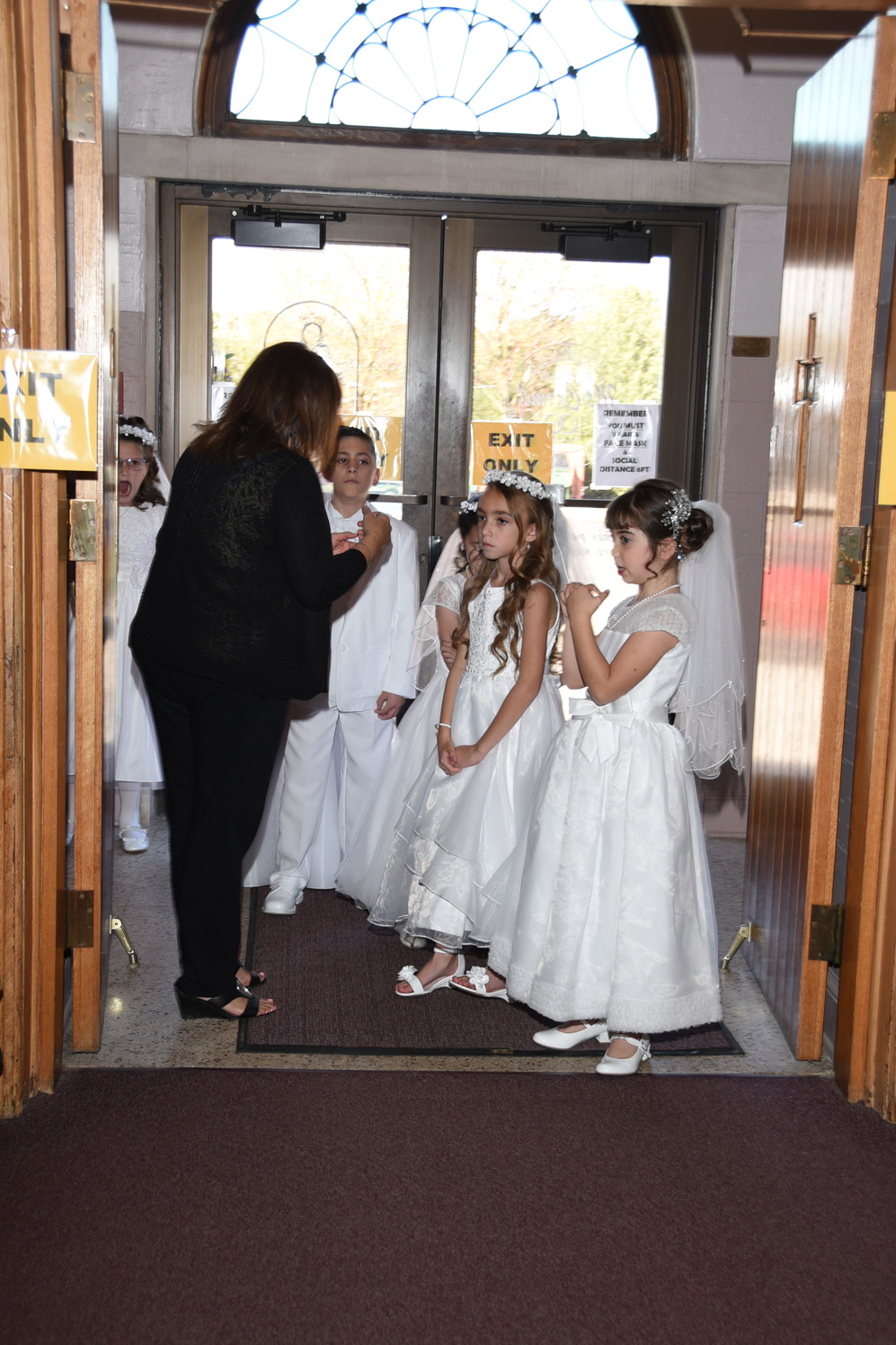 FIRST-COMMUNION-MAY-1-2021-1055